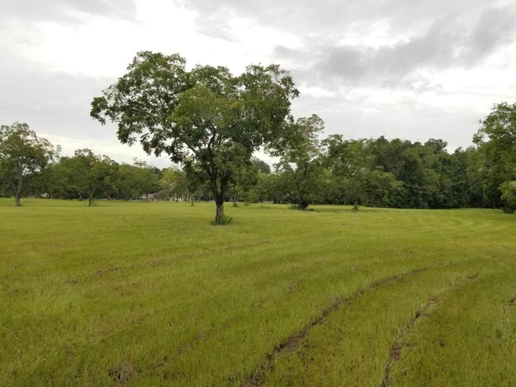 County Road 232 - Photo 1
