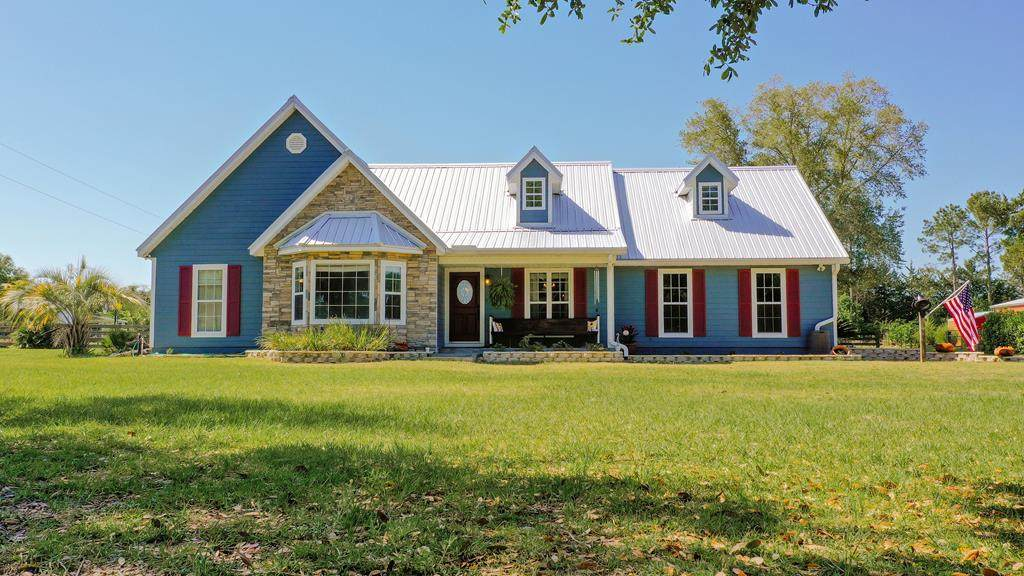 2689 County Road 307A - Photo 1