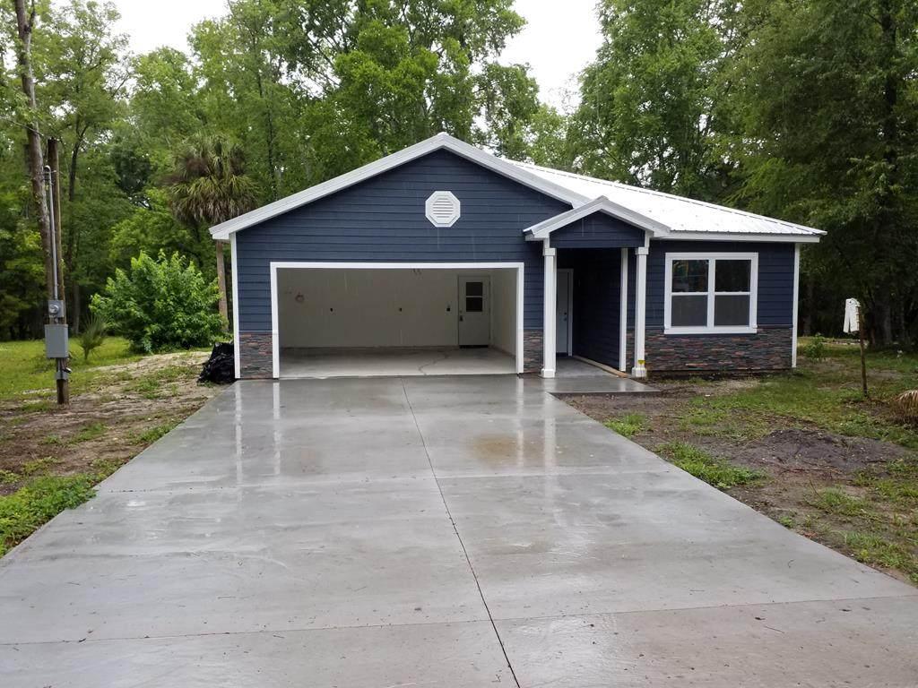 7600 Lake Ave - Photo 1