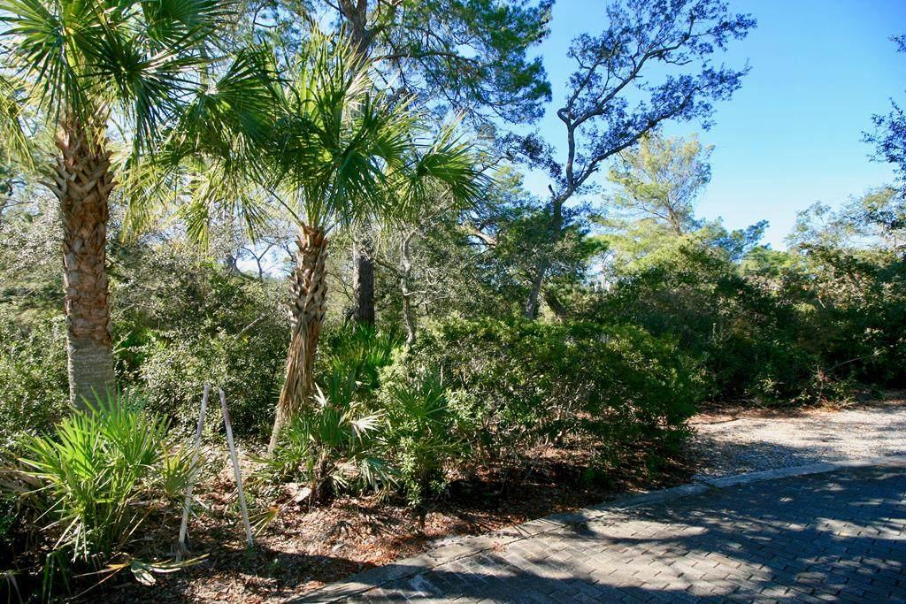 12170 Anchor Cove Dr - Photo 1