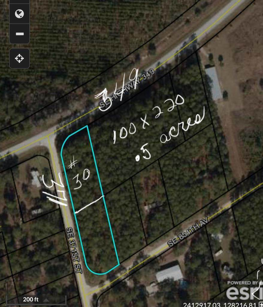 Lot 30 349th Ave - Photo 1