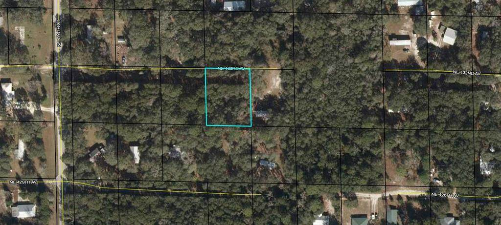 LOT 7 433rd Ave - Photo 1