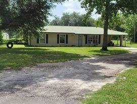 10270 S Us Hwy 129, Trenton, FL 32693 (MLS #782289) :: Pristine Properties