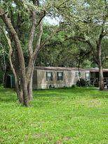 14051 NW 77th Ave, Trenton, FL 32693 (MLS #782290) :: Compass Realty of North Florida