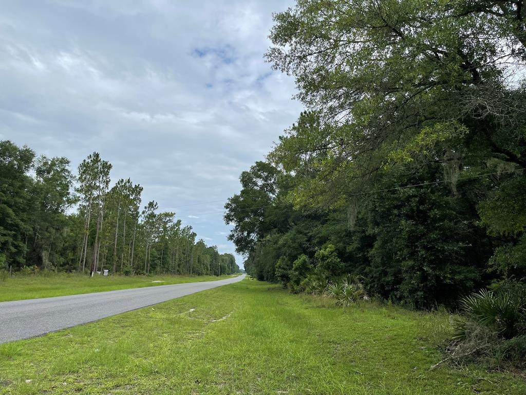LOT 65 410th Ave - Photo 1