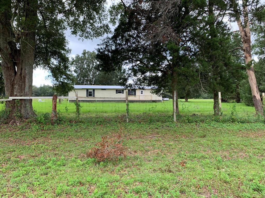 4181 County Road 232 - Photo 1
