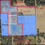 12987 160th Pl, McAlpin, FL 32062 (MLS #782581) :: Compass Realty of North Florida