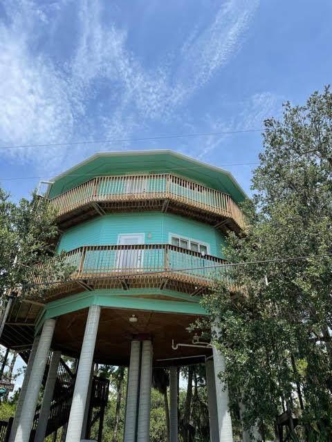 19 SE 235th St, Suwannee, FL 32692 (MLS #782688) :: Compass Realty of North Florida