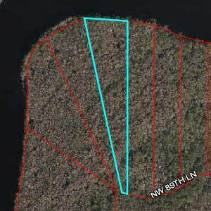 89th Ln NW, Chiefland, FL 32626 (MLS #782818) :: Compass Realty of North Florida