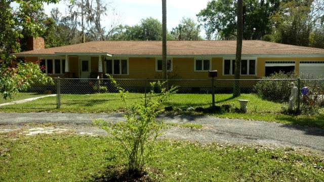 375 SE 259th St, Cross City, FL 32628 (MLS #782850) :: Compass Realty of North Florida