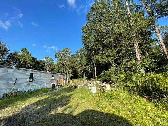 970 State Rd 24 - Photo 1