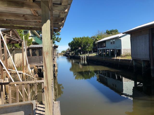 42 8th Ave E, Horseshoe Beach, FL 32648 (MLS #776718) :: Pristine Properties