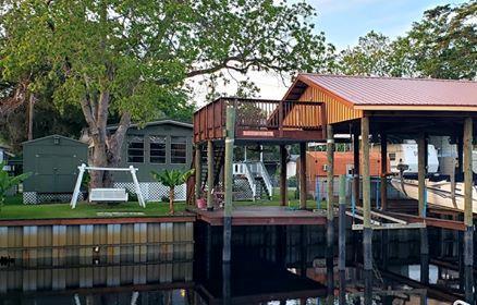 392 SE 39, Suwannee, FL 32692 (MLS #777647) :: Pristine Properties