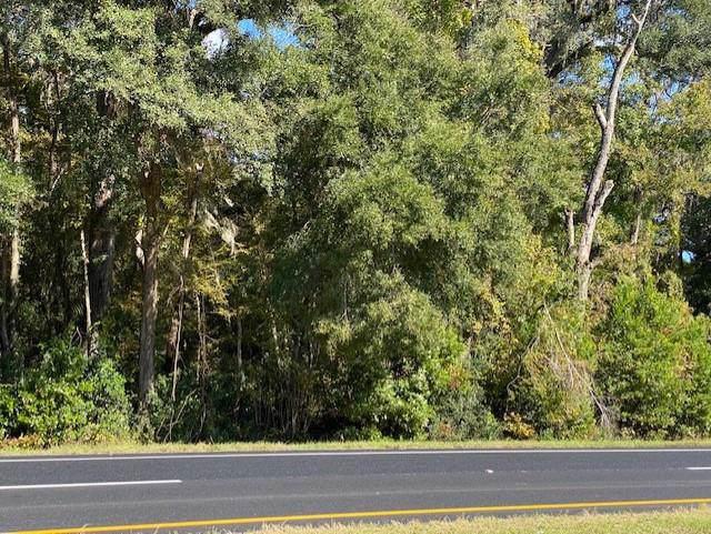 Highway 19 SE, Old Town, FL 32680 (MLS #779003) :: Pristine Properties
