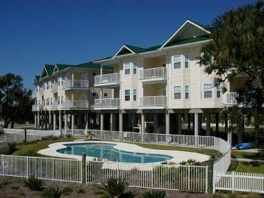 502 Main St Horseshoe Cove, Horseshoe Beach, FL 32648 (MLS #781378) :: Compass Realty of North Florida