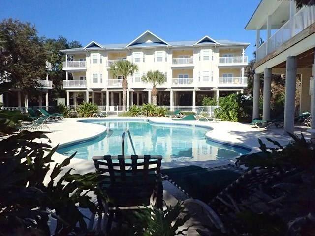 210 SE 205th St #226, Suwannee, FL 32692 (MLS #781762) :: Compass Realty of North Florida