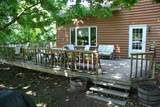 5703 County Rd T - Photo 8