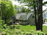 2297 Townline Rd - Photo 3