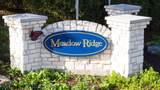7580 Meadow Ridge Rd - Photo 16