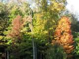 10774 Cedar Rd - Photo 1