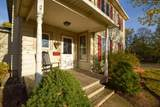 130 S 5th Ave - Photo 1