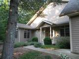 TBD Jensen Dr - Photo 1