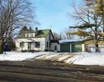 4036 W Zander Rd - Photo 1