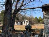 3160 County Rd F - Photo 22