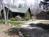 847 Townline Rd - Photo 1