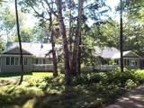2466 S Oaks Cr - Photo 1