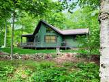 5526 N Cave Point Dr - Photo 1