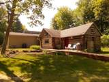 2820 Lake Forest Park Rd - Photo 1