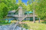 2840 Lake Forest Park Rd - Photo 1