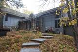 8829 Orchard Rd - Photo 2