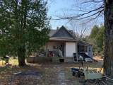 3160 County Rd F - Photo 14