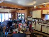 3160 County Rd F - Photo 20
