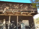 3160 County Rd F - Photo 5