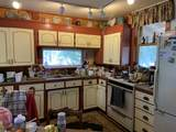 3160 County Rd F - Photo 7