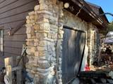 3160 County Rd F - Photo 9