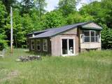 644 Townline Rd - Photo 1