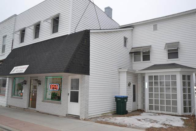 713 Main St, Luxemburg, WI 54217 (#134699) :: Town & Country Real Estate