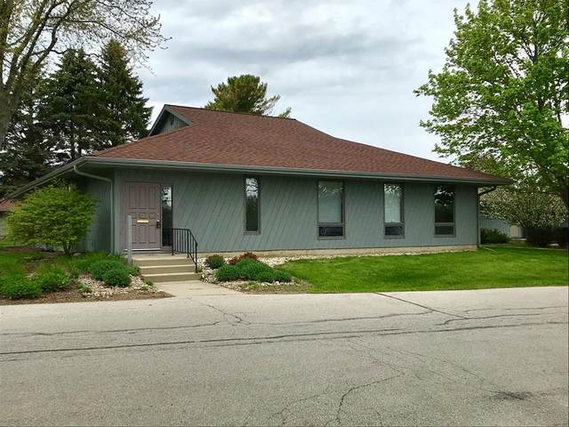 30 N 18th Ave, Sturgeon Bay, WI 54235 (#134808) :: Town & Country Real Estate