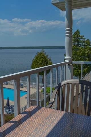 4303 Bay Shore Dr #313, Sturgeon Bay, WI 54235 (#135332) :: Town & Country Real Estate
