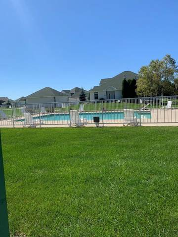 10571 Hwy 57 #208, Sister Bay, WI 54234 (#135805) :: Town & Country Real Estate
