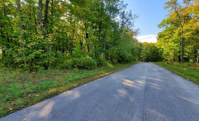 7884 Viking Ct, Egg Harbor, WI 54209 (#135870) :: Town & Country Real Estate