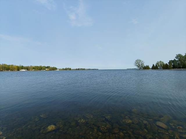 8754 County Rd C, Sturgeon Bay, WI 54235 (#135896) :: Town & Country Real Estate