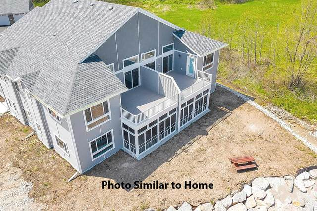 2614 Lake St N/A, Algoma, WI 54201 (#135959) :: Town & Country Real Estate
