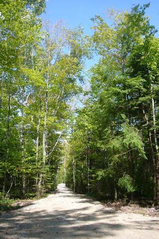 Starlight Woods Ln, Town of Liberty Grov, WI 54210 (#135962) :: Town & Country Real Estate