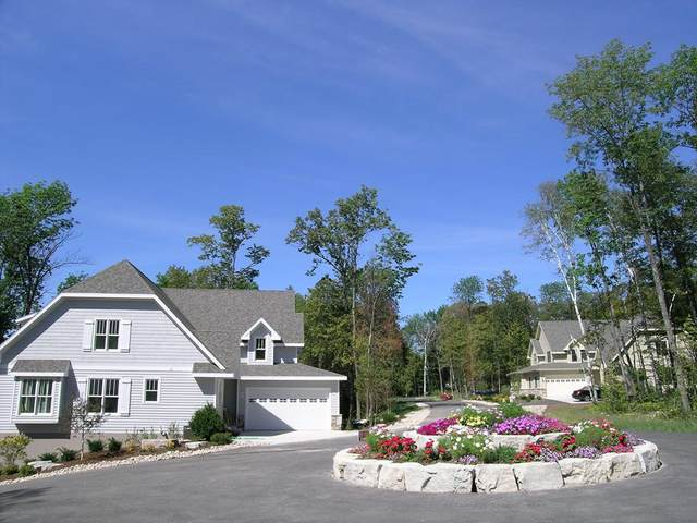 11023 Liberty Park Circle West, Sister Bay, WI 54234 (#136014) :: Town & Country Real Estate
