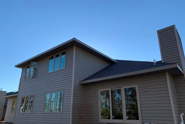 4524 W Madeline Ln #34, Sturgeon Bay, WI 54235 (#136040) :: Town & Country Real Estate